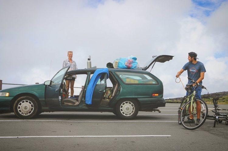 bikevolcano.jpg